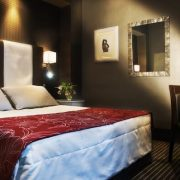 fotos-hotelesperros-lujo-102