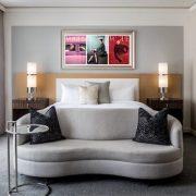 fotos-hotelesperros-lujo-113