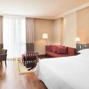 fotos-hotelesperros-lujo-117