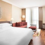 fotos-hotelesperros-lujo-119