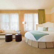 fotos-hotelesperros-lujo-126