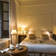 fotos-hotelesperros-lujo-127