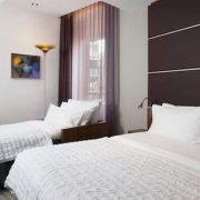 fotos-hotelesperros-lujo-162