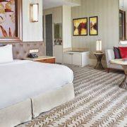 fotos-hotelesperros-lujo-33