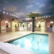 fotos-hotelesperros-lujo-54