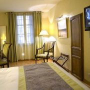 fotos-hotelesperros-lujo-64