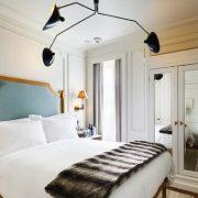 fotos-hotelesperros-lujo-65