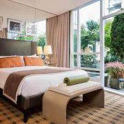 fotos-hotelesperros-lujo-79
