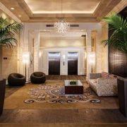 fotos-hotelesperros-lujo-94